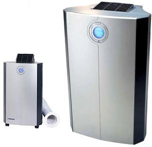 portable air conditioner unit small portable room air conditioner rh newairconditionercost com amcor air conditioner manual 13000 e amcor plasma 12000 btu portable air conditioner manual